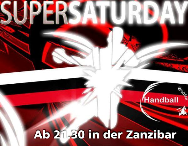 supersaturday281017